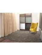 CKCT-405 Carpet Tile