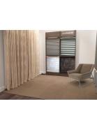 CKCT-801 Carpet Tile