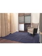 CKCT-T03 Carpet Tile