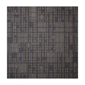 CKCT-402 Carpet Tile