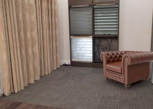 CKCT-802 Carpet Tile
