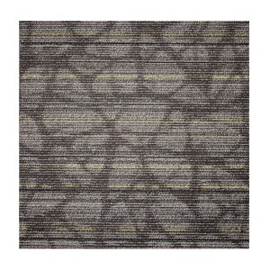 CKCT-540 Carpet Tile