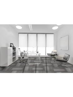 CKCT-102 Carpet Tile