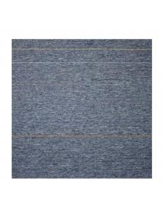 CKCT-202 Carpet Tile