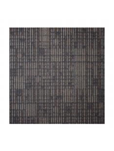 CKCT-402 Carpet Tile