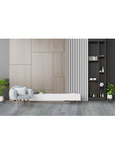 CK-VSPC02-OA01 Oak Wood Plank