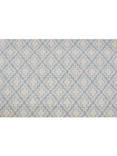 staircarpet - grafx grafix