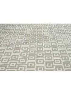 staircarpet - haze winsq windsor square