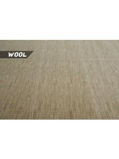 Staircarpet - Pastr pt44 Grand Textures
