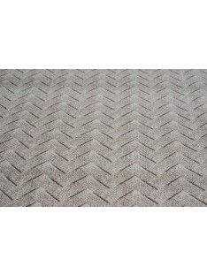 staircarpet - twill twill