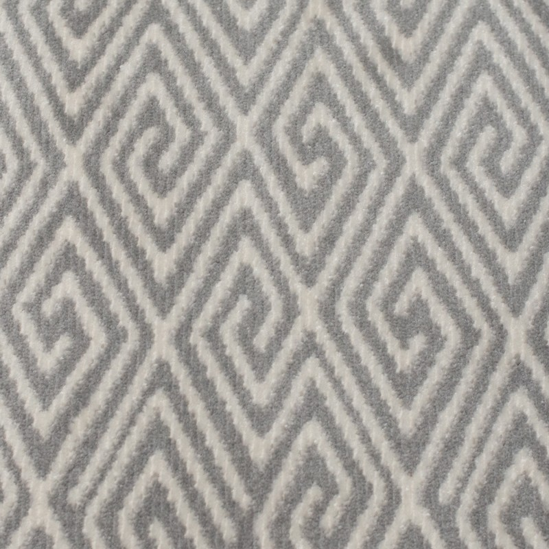 """Area Rug - CPKR-03 size 6'7""""x5'"""