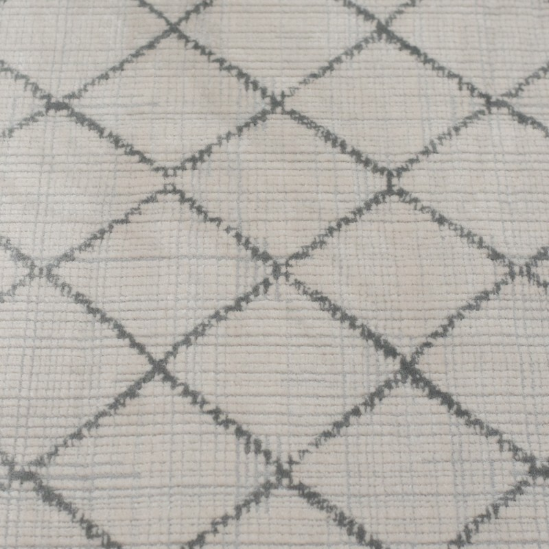 """Area Rug - CPKR-04 size 6'7""""x5'"""