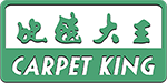 images/carpetking_logo_small.png